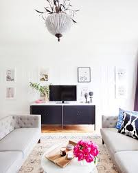 15 fabulous interior designers to follow on instagram u2013 design sponge