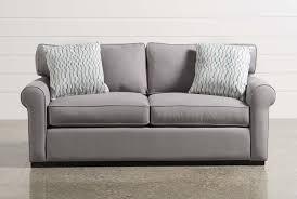 Queen Sofa Sleepers by Mia Memory Foam Full Sleeper Living Spaces