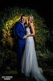 21 best abbeywood estate wedding photography cheshire images on