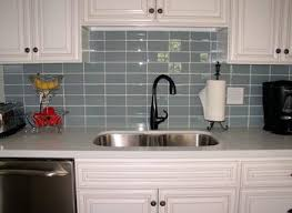 Shaker Style Kitchen Cabinet Doors Shaker Style Cabinet Kitchen Backsplash Childcarepartnerships Org