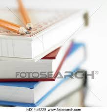 banque de photographies cahier cahier objet agenda fourniture