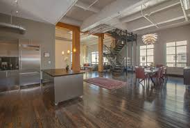 Big Loft by Big Eastern Columbia Loft With Brilliant Views Lists For 3 98m