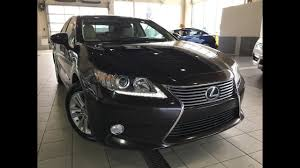 lexus of calgary facebook 2013 lexus es 350 front wheel dive 6 speed automatic