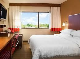 grande prairie hotels four points by sheraton grande prairie