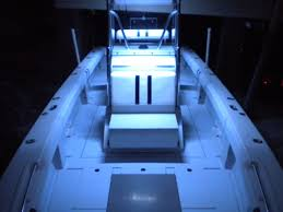 boat led strip lights flexible boat marine led strips low energy bright glow