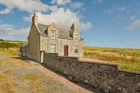 Little Cottages For Sale by Houses For Sale In Aberdeenshire Latest Property Onthemarket