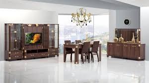 magasin canapé troyes meuble chevillard meuble canape leleu meuble chevillard auxerre