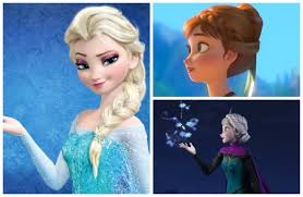 anna from frozen hairstyle frozen hair styles braids frozen elsa anna ice skating dolls