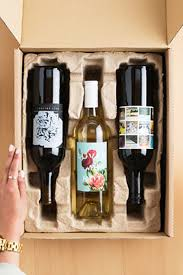 wine subscription gift 50 kitchen gifts your favorite home cook really wants holidays