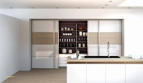 customisation cuisine porte interieur avec suspension moderne pour cuisine frais porte