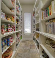 walk in kitchen pantry ideas 212 best walk in pantries food storage images on