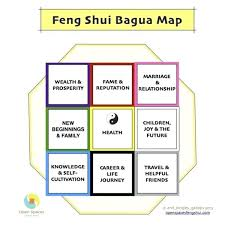 bedroom feng shui map feng shui bedroom map zdrasti club