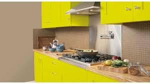 peindre meuble cuisine mélaminé relooker sa cuisine en formica finest relooker des meubles de