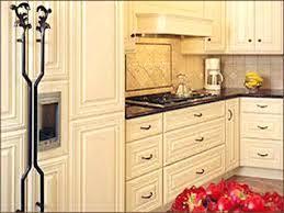 Kitchen Cabinet Handle Ideas Kitchen Hardware Best 25 Gold Kitchen Hardware Ideas Only On