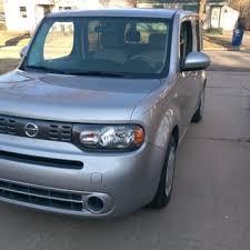 Upholstery Repair Wichita Ks Joe U0027s Car Wash U0026 Seat Cover 12 Reviews Car Wash 206 N Seneca