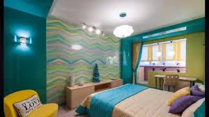 Schlafzimmer Streich Ideen Schlafzimmer Gestalten Schlafzimmer Streichen Ideen Gestalten