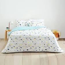 Target Comforter Single Bed Comforter Sets Big W King Single Bed Comforter Sets