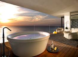 luxury hotel rooms with jacuzzi luxury home design fresh under