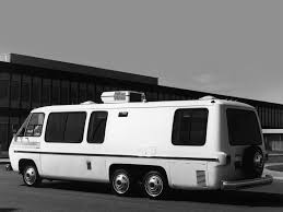 Gmc Motorhome Floor Plans by Same Size And Color Scheme As Mine Gmc Motorhome Project