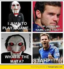 Juan Meme - juan mata meme funny pictures