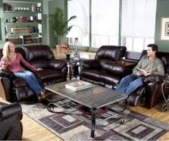 Difference Between Leather Match And All Leather Furniture - What is a motion sofa