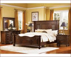 mansion bedroom furniture sets home design