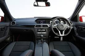 mercedes c220 cdi amg sport mercedes c class 2007 2014 review 2017 autocar