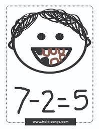 43 printable crafts for and worksheets for kids tip junkie