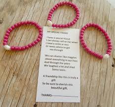 Personalized Kids Jewelry 17 Best Kids Jewelry On Zibbet Com Images On Pinterest Kids