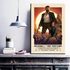 compare prices on great wall movie online shopping buy low price