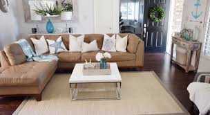 coastal livingroom how to create a coastal living room chic design