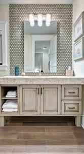 main bathroom ideas 27 best main bathroom images on pinterest bathroom ideas