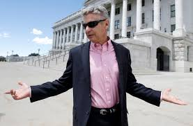 Gary Johnson Memes - a gary johnson super pac spent 30 000 on internet web memes