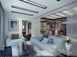 home decoration forum modern apartment