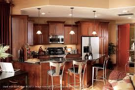 Average Cost For Laminate Countertops - kitchen dish cabinet rack backsplash tile online kitchen island