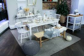 Ikea Dining Room Ideas With Nifty Best Ikea Dining Room Ideas Ikea - Ikea dining room ideas