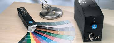 selecting color interior painting exterior house painting and