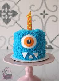 little monster smash cake for the kids pinterest monster