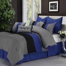 Bed In Bag Sets 8 Pc Bed In Bag Sets