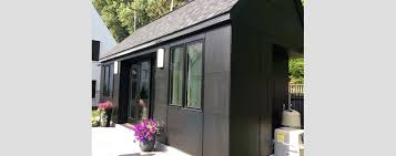 accessory dwelling unit accessory dwelling units adus hud user