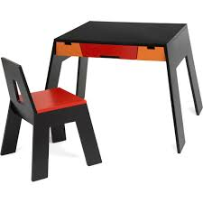 Kids Chairs And Table Stacking Children U0027s Chair And Desk