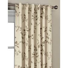 Curtains For Short Windows by Curtains And Drapes Short Living Room Curtains Panel Curtains