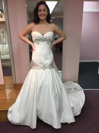 bridal and prom discount warehouse fall river massachusetts