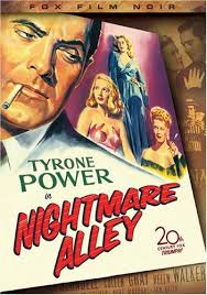 classic films to watch 141 best films to watch images on pinterest classic books classic