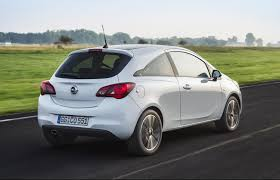 opel germany 90hp opel corsa 1 4 lpg makes 14 kmpl starts at rs 10 lakhs in
