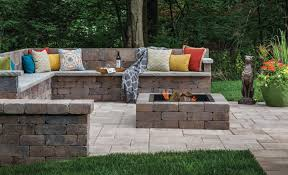 Pictures Of Patios With Fire Pits Outdoor Living By Belgard Ideas Tips U0026 How To U0027s For Outdoor