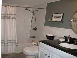 affordable bathroom remodel ideas small bathroom design ideas on a budget home planning ideas 2018