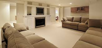 Cheap Basement Remodel Cost How Much Does A Basement Remodel Or Finish Cost Handyman Hub