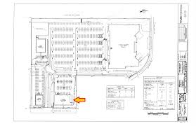 Supermarket Floor Plan by December 2014 Ithacating In Cornell Heights Page 2