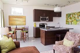 open kitchen design with island kitchen wooden varnished kitchen island kitchen small